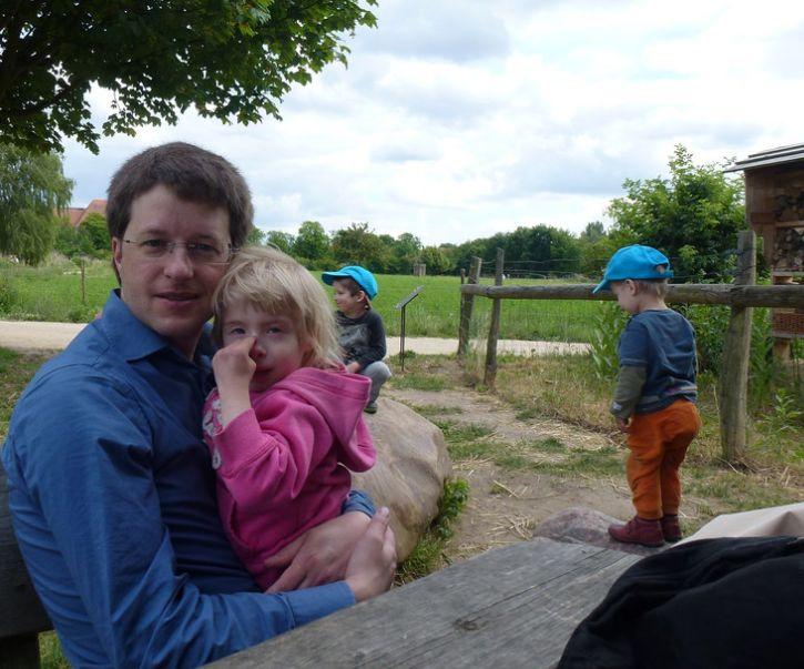 bio-fest-tag-domaene-dahlem-2015