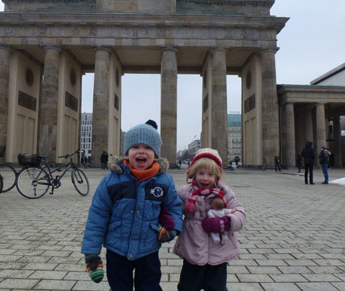 brandenburger-tor-zwillinge-02-2015