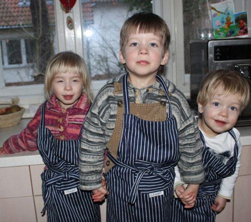 gemeinsam-kochen-kochschuerzen