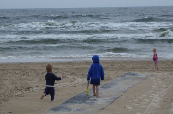kinder-am-strand-usedom